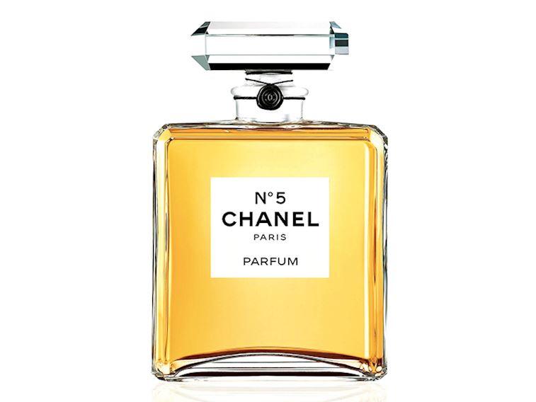 Bir parfüm ne kadar eder?