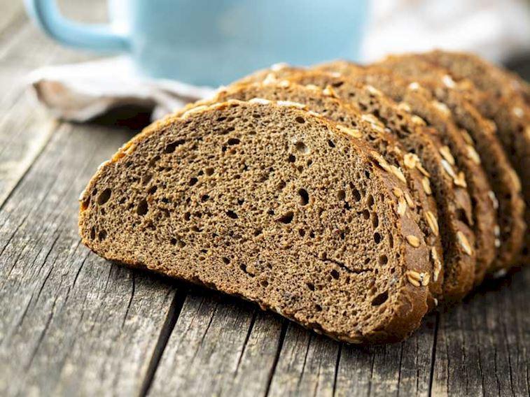 Tam buğday ekmeği yemenin faydaları nelerdir? Kilo aldırır mı?