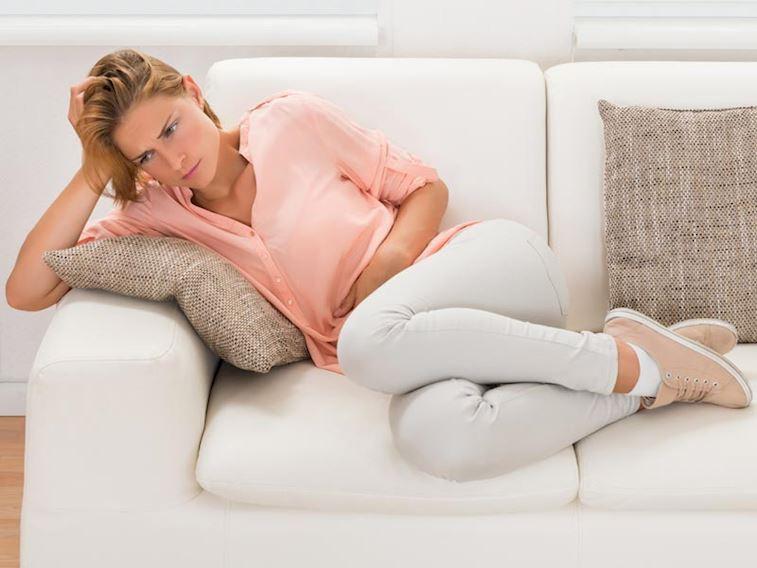 Hormonal hastalıkların 25 belirtisi