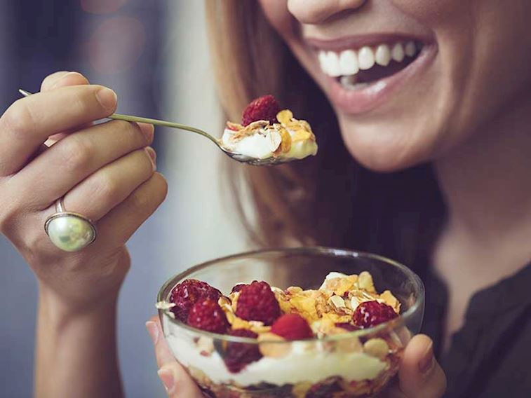 Sağlıklı kahvaltı için pratik tarifler: İşte 20 kahvaltı tarifi