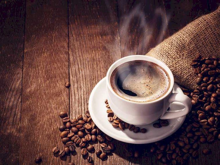 Kahve ve Kahve Çeşitleri