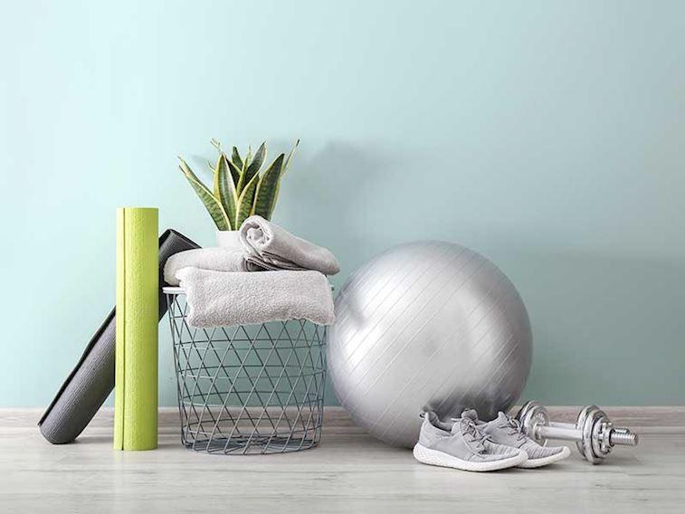 Esneklikten Çok Daha Fazlası: Pilates