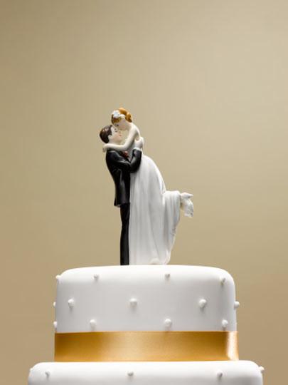 Evlilik şakaya gelmez!