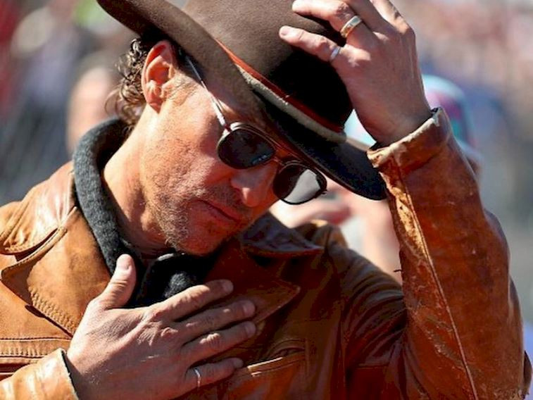 Matthew McConaughey, 14.5 milyon doları neden reddetti?