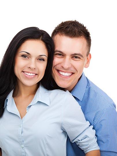 Evlilik teklifi erkekten mi gelmeli?