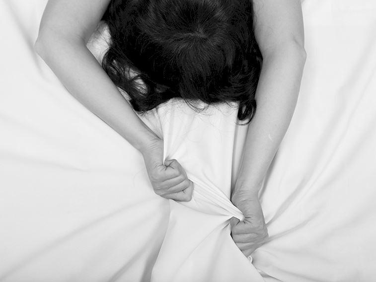 Kadınlar ve Erkekler için orgazm pozisyonları nelerdir?