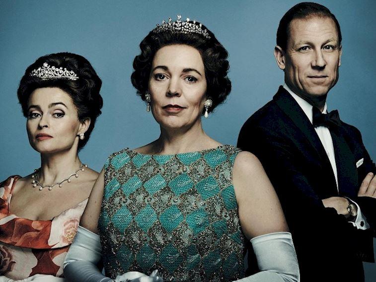Kraliyet ailesinin olmazsa olmaz 60 kuralı