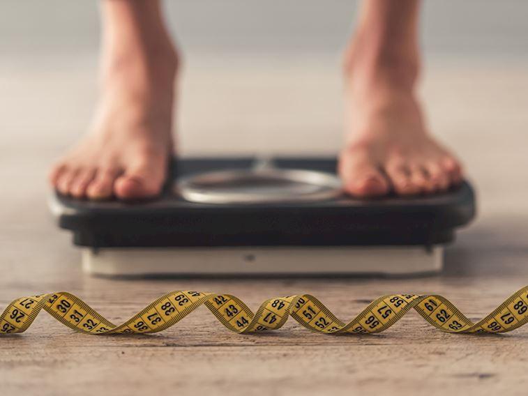 Karatay diyeti ile 1 ayda kaç kilo verilir? İşte diyet listesi