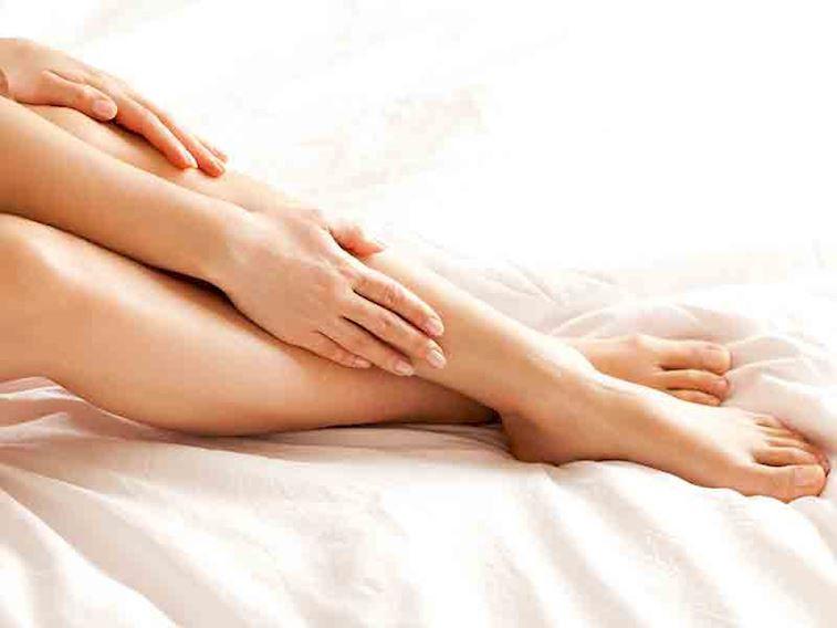 Ayak altı yanması neden olur? İşte ayak altı yanmasının bazı sebepleri