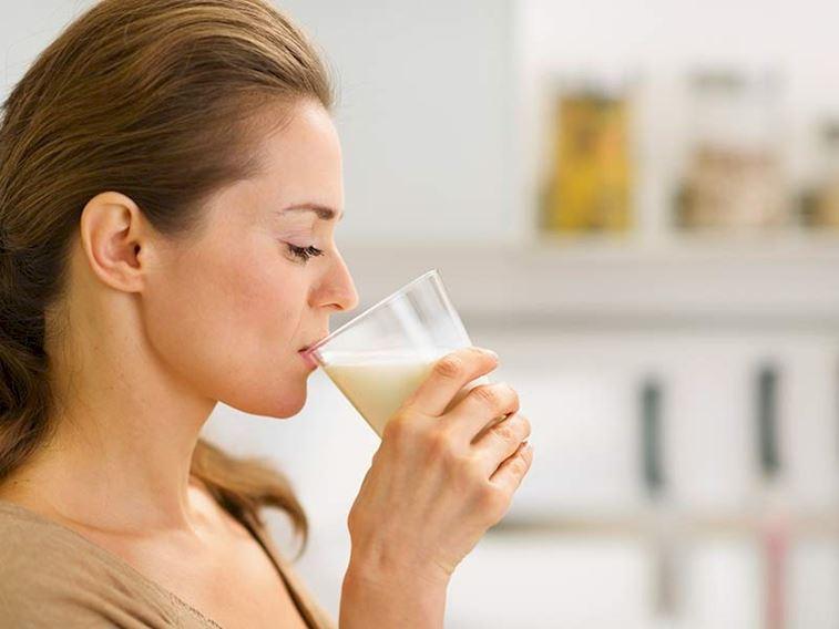 Popüler diyetler ve sağlık üzerine etkileri