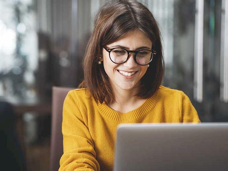 Kadın Girişimcilere İlham Verici Destekler