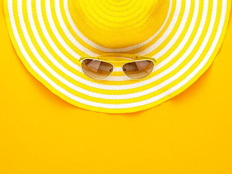 Güneşin cilde etkileri ve korunma yöntemleri