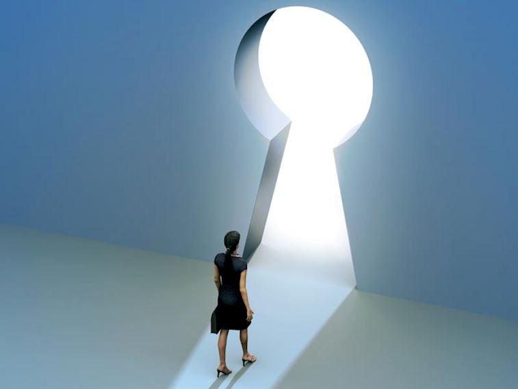 Rüya nedir? Neden rüya görürüz? Rüyalar ne anlama geliyor?