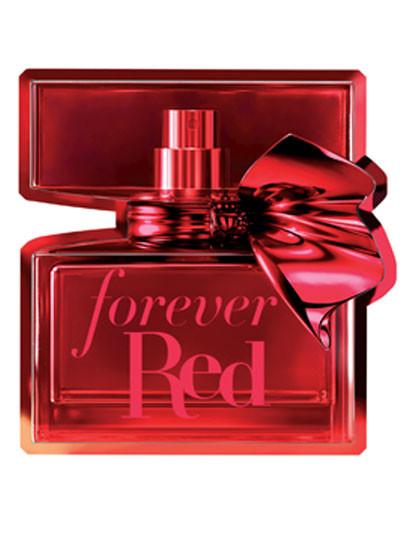 Aşkın ve tutkunun rengi: Kırmızı