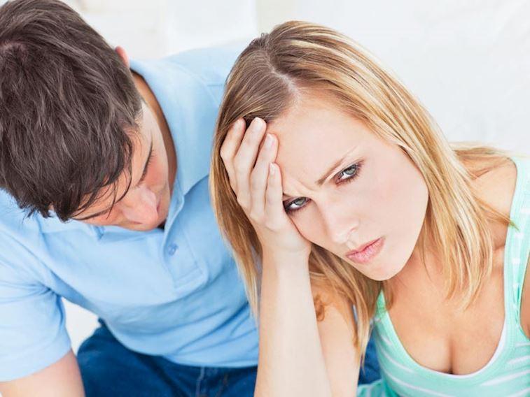 Evlilik sürecinde yaşanabilecek sorunlara dikkat!