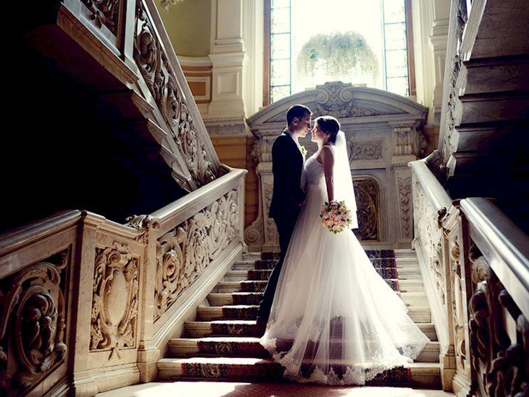 Evlenmeden nişanlı çiftlerin konuşması gereken 5 konu