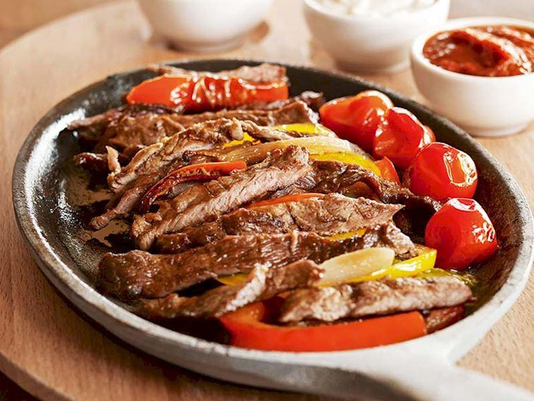Form diyet programı ve tarifleri