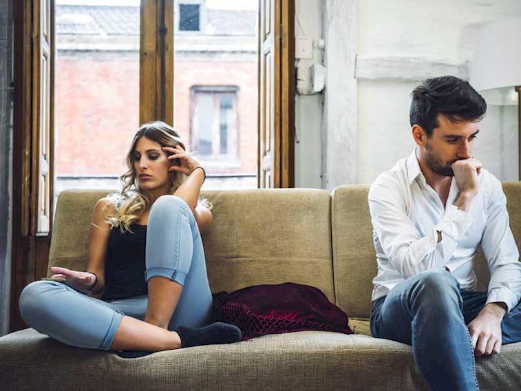 Bir İlişkiyi Nasıl Mahvedersiniz?