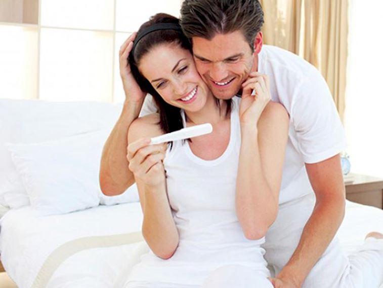 Evde hamilelik testi nasıl, ne zaman yapılır? Peki güvenilir mi?