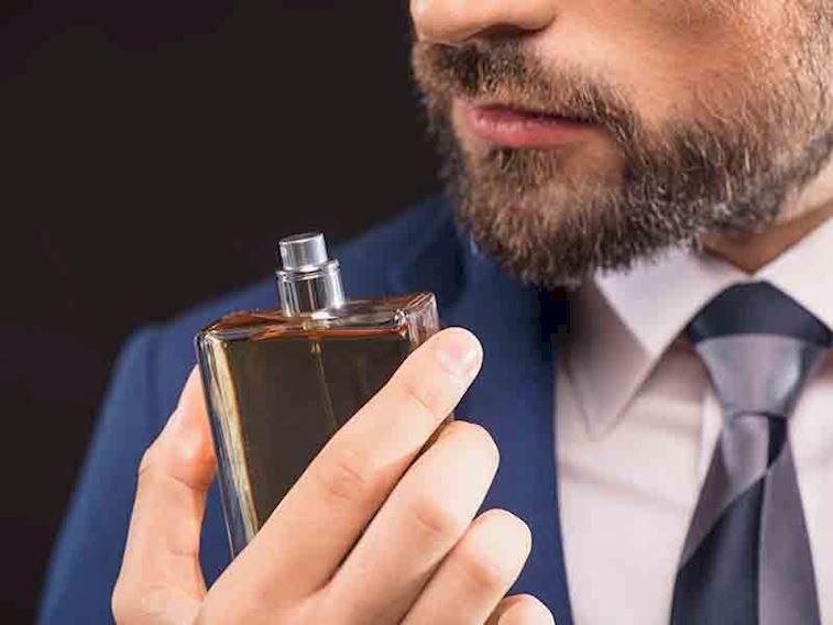 Doğru parfüm seçimi ile kalıcılık sağlayabilirsiniz