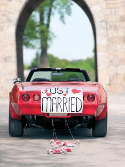 Evlenmek için 15 nedene ihtiyacınız var