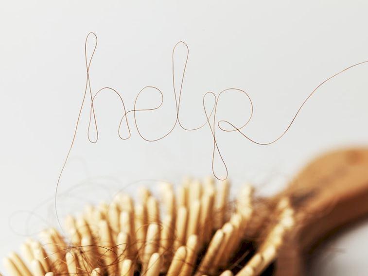 Saç fırçaları nasıl temizlenir? Pratik öneriler