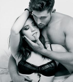 Cinsel performansınızı ölçün